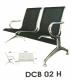 Kursi Tunggu Daiko DCB 02 H